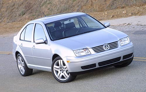 2003 vw jetta owners manual download rh yourownersmanual blogspot com vw jetta user manual pdf vw jetta owners manual 2012