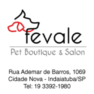 Fevale Pet Boutique & Salon