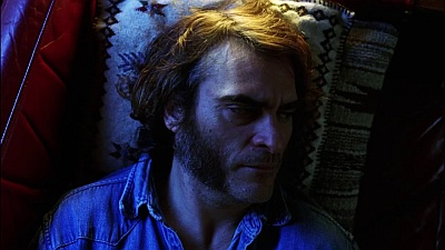 Inherent Vice (Movie) - Official Trailer - Song(s) / Music