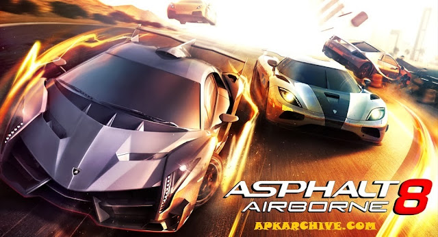 asphalt8 airborne,android hd games,latest android games,free games,full free android paid games