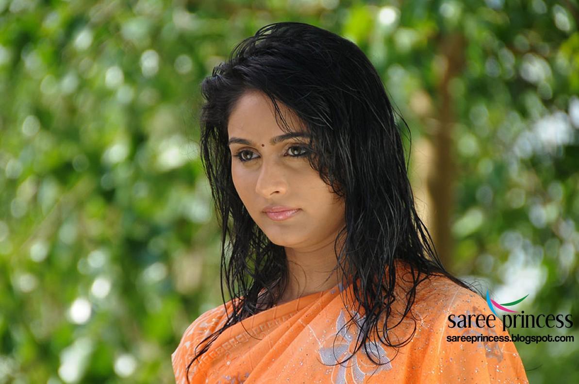 http://2.bp.blogspot.com/-NsPzJmwbKlA/TwThyd98n5I/AAAAAAAAIps/8mqVUCvtsY0/s1600/Bianca_Desai_Hot_Saree_3+saree+princess+%25285%2529.jpg