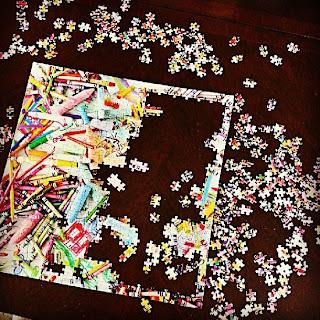 summer+puzzle.JPG