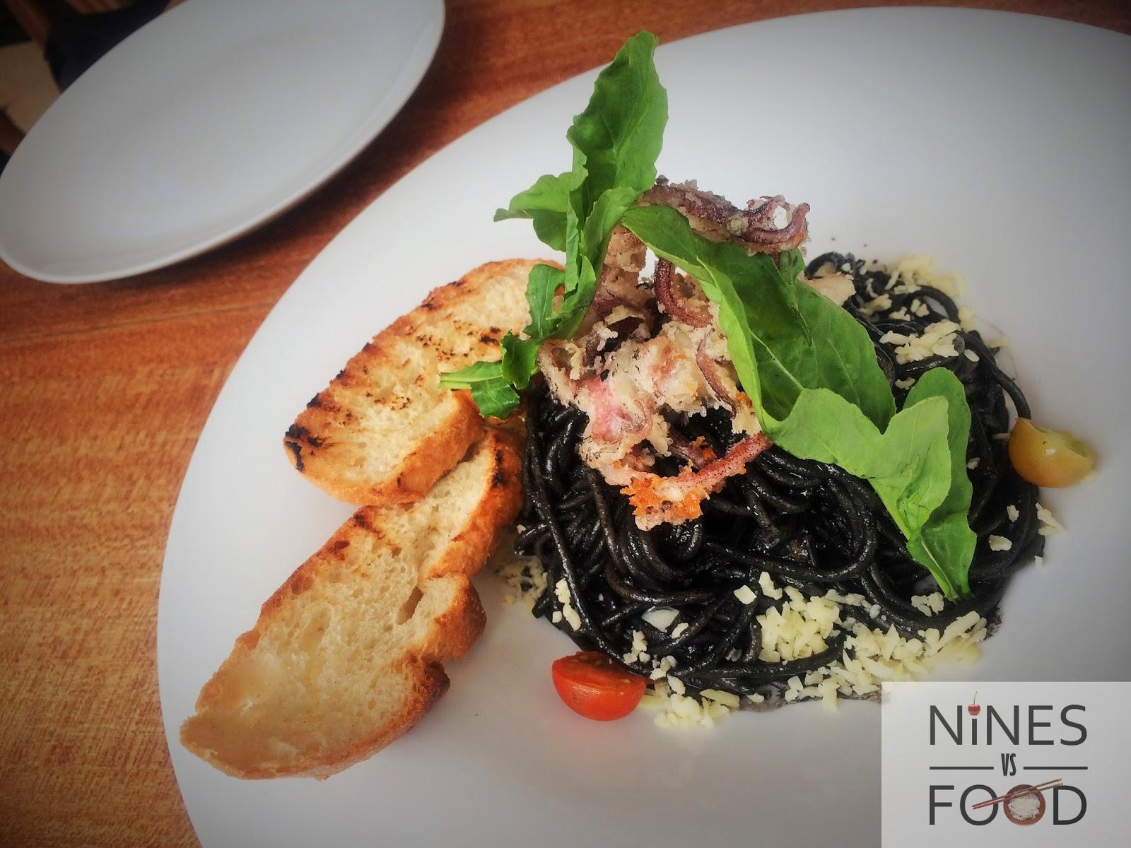 Nines vs. Food - Potts Point Cafe Eastwood-15.jpg
