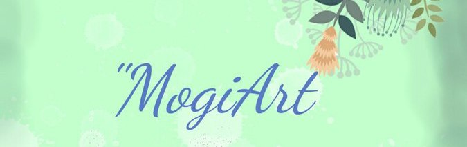 MogiArt