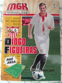 Diogo Figueiras 293 Bis