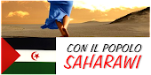 CON I SAHARAWI