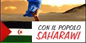 CON I SAHARAWI