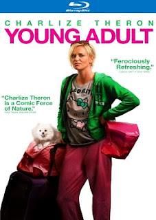 >Assistir Filme Jovens Adultos Online Dublado – 2012