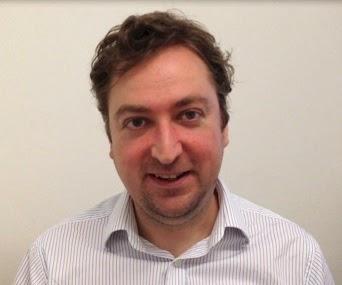 Peter-2.Rogers-2@cognizant.com