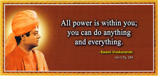 Quotes Vivekananda Prepossessing Swami Vivekananda Quotes