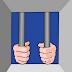 ΑΝΕΚΔΟΤΟ: Στη φυλακή