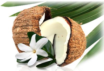 Monoi Coconut