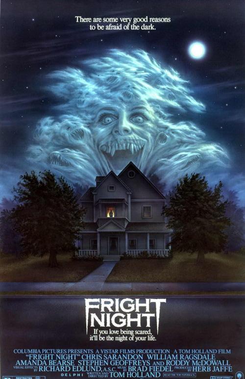 http://2.bp.blogspot.com/-NsWADMiAx9Q/TolNxdgjS8I/AAAAAAAABT8/E-10Fgx7LyM/s1600/Fright+Night+1985+poster.jpg