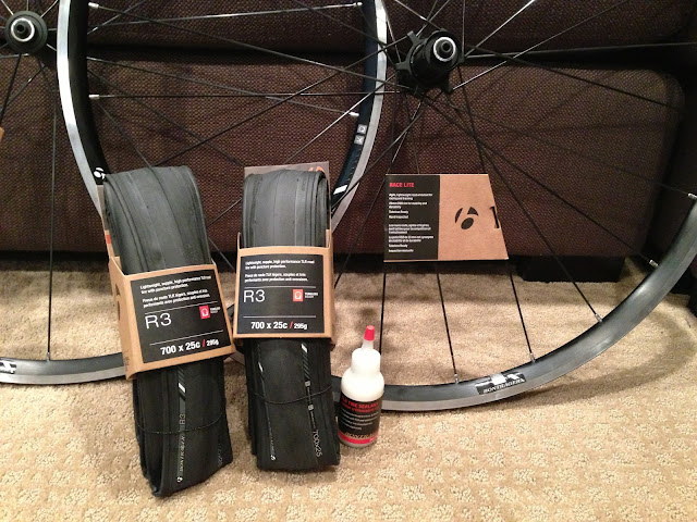 bontrager-race-lite-tubeless-wheels
