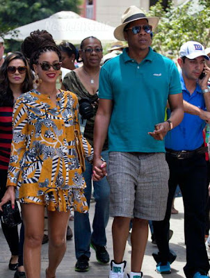 beyonce jay z combined net worth