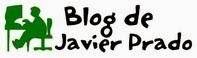 Blog de Javier Prado