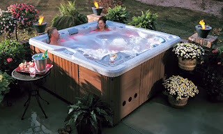 Suntek Pools and Spas