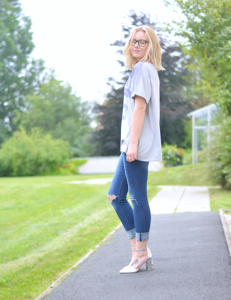 outfit-zerrissene-jeans