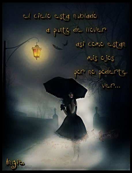 DREAMS DE LUNA: Imagenes bonitas*.***