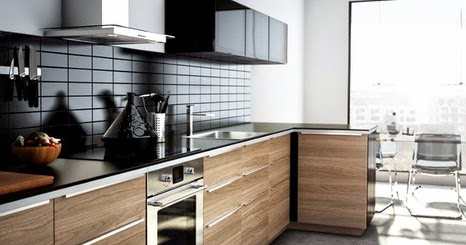 Home design international latest collection of ikea kitchen units designs and reviews Ikea kitchen design software review