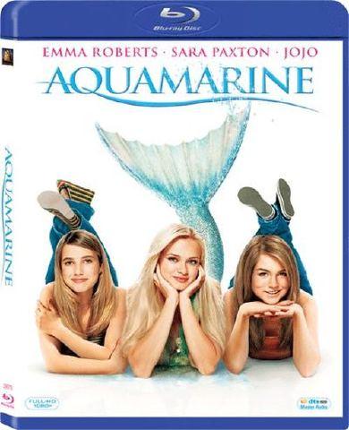 Aquamarine+%25282006%2529+