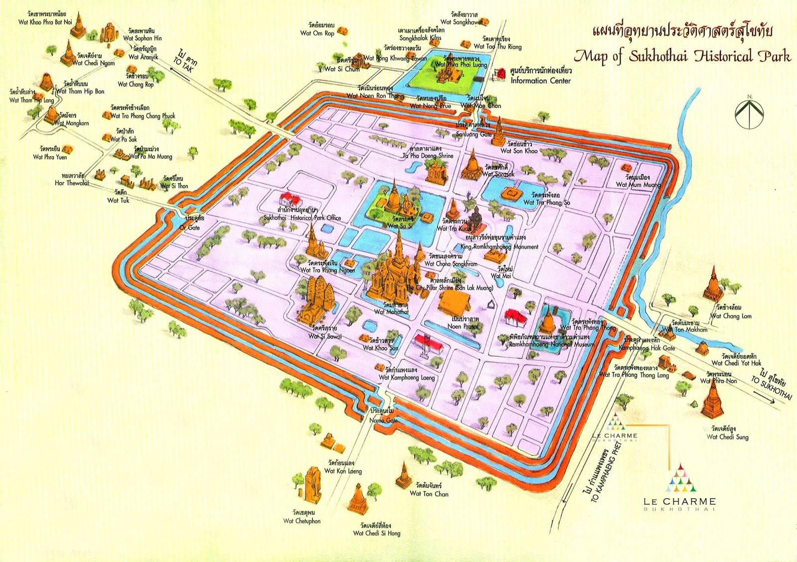 Thailand2Hotels
