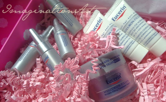glossybox_flash_eucerin