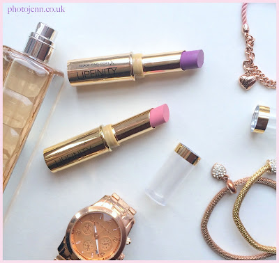 Max-Factor-Lipfinity-Long-Lasting-Lipsticks-review