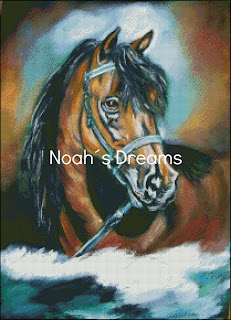 http://www.noahsdreams-kits.com/product.php?id_product=332