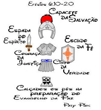 Efésios 6