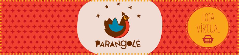 Blog Parangolé