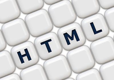 URL クエリパラメータについての注意点