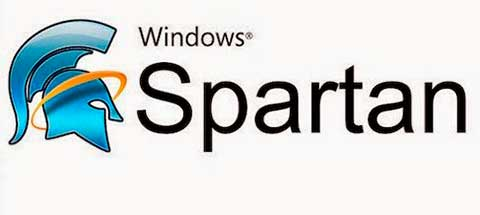 spartan-navegador-windows10