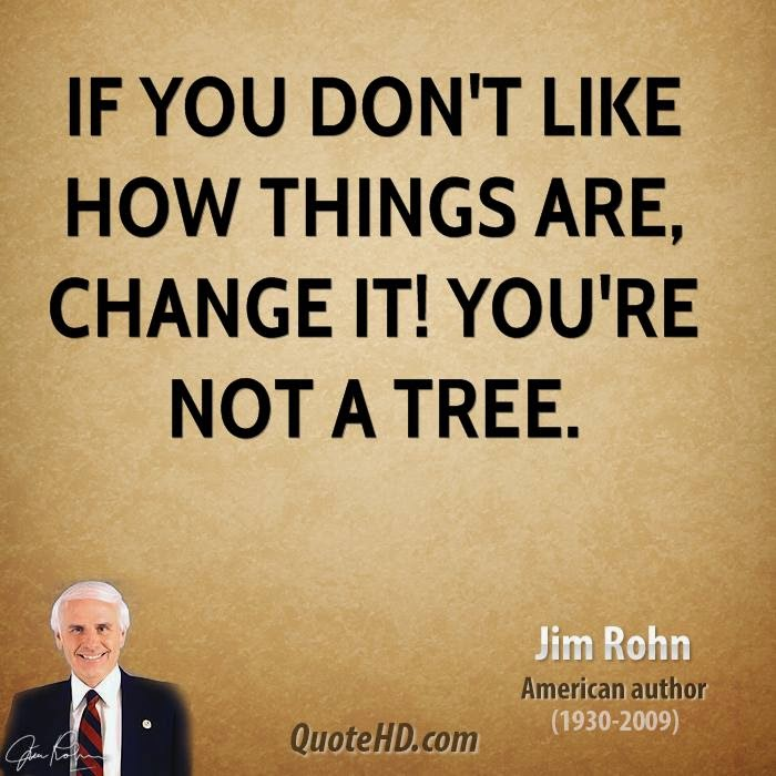 Jim Rohn Quotes Personal Development. QuotesGram