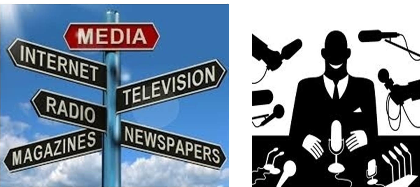 mass media tv and radio Other: katz media (radio advertising broker) international radio and television station owner rtl group and media firm gruner + jahr tv: rtl group (europe's largest broadcasting and production company, which controls tv and radio stations in 10 different countries.