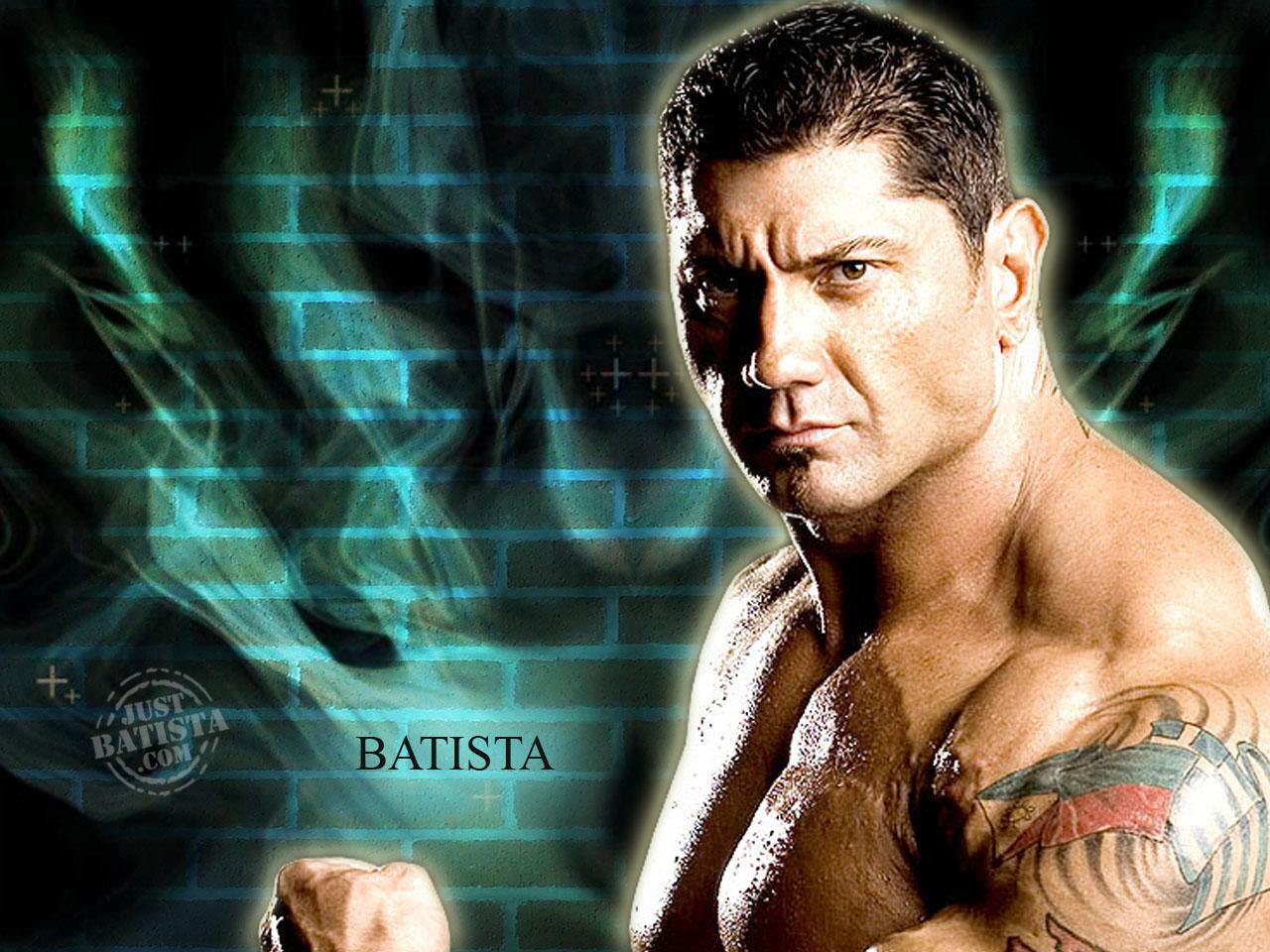 http://2.bp.blogspot.com/-NsgiTczViRQ/Tjhqq_B5v4I/AAAAAAAAAk0/Pdlx1b3gJbE/s1600/Batista-Wallpaper-8.jpg