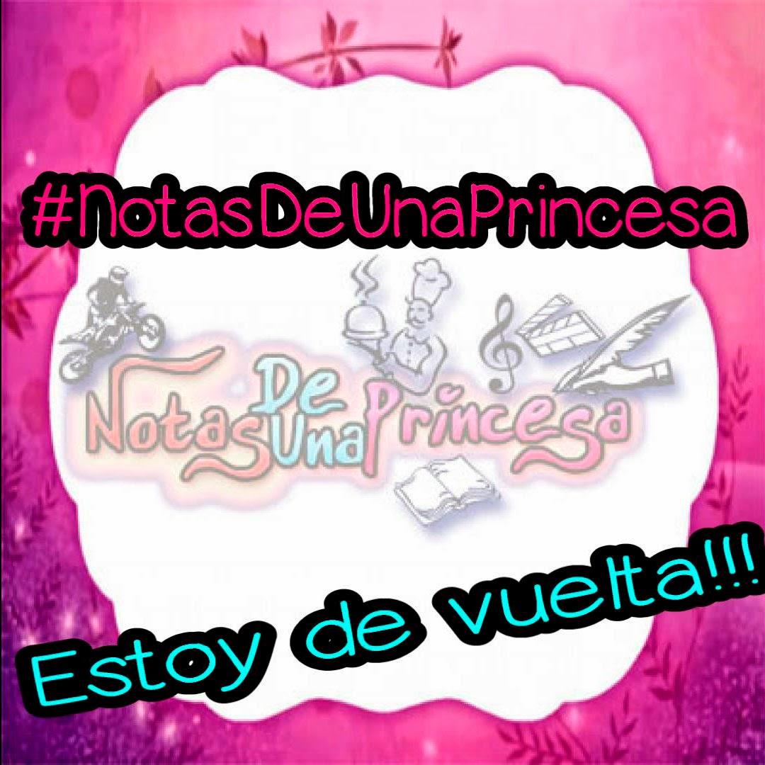 http://notasdeunaprincesaa.blogspot.com.es/