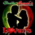 → .:Especial Lovers:. ←