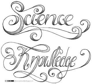 Image Result For Cute Science Coloring