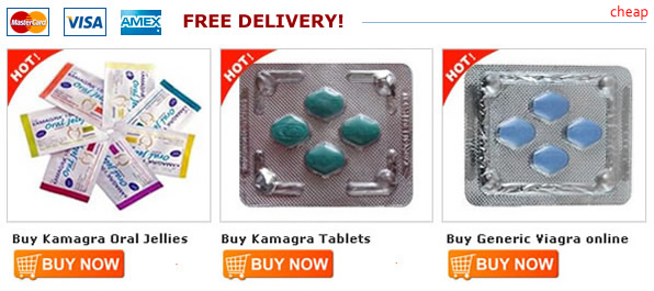 Kamagra Purchase