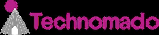 Technomado