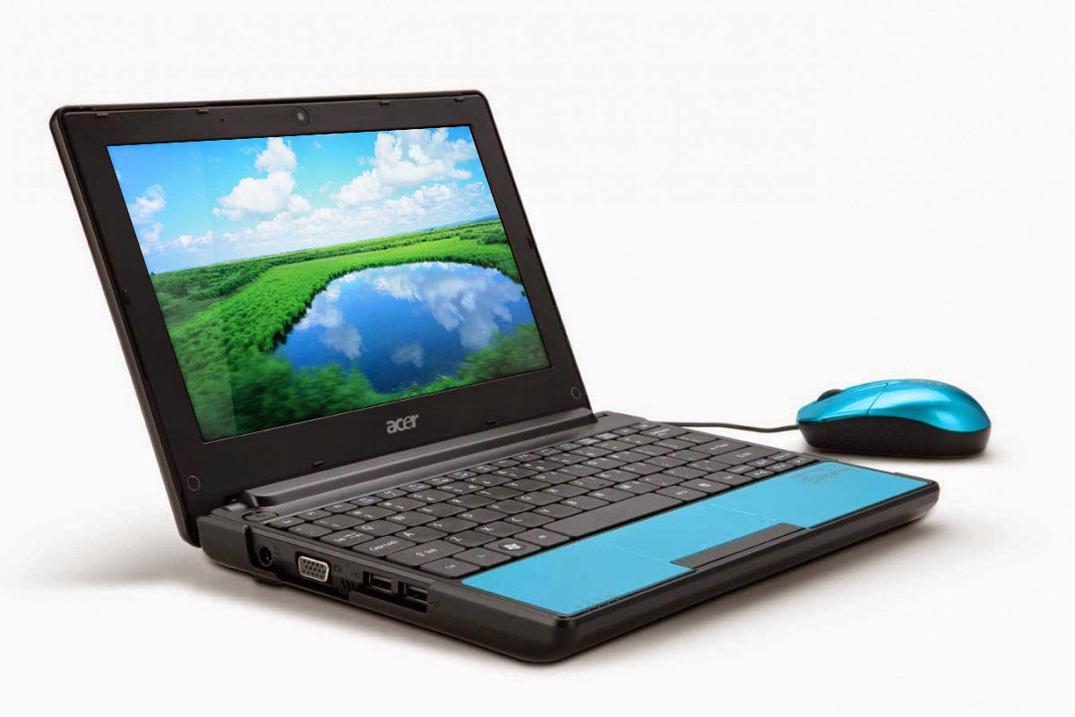 download driver wireless acer aspire one d270 windows 7