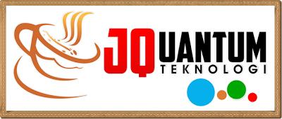 Jasa Desain Logo Usaha, Perusahaan, PT, Instansi, Produk
