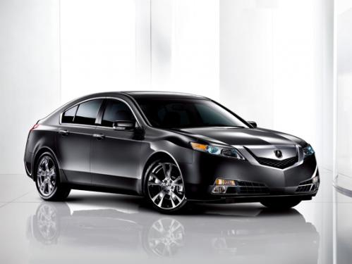 2012 Acura on Cars Gallery  Acura Tl 2009
