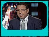 -برنامج حوار القاهرة مع عمرو عبد الحميد حلقة يوم السبت 24-9-2016