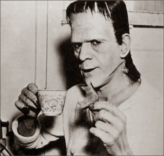 Behind-the-Scenes-of-the-Classic-Frankenstein-Films