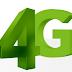 تحديات لشبكات الجيل الرابع 4G
