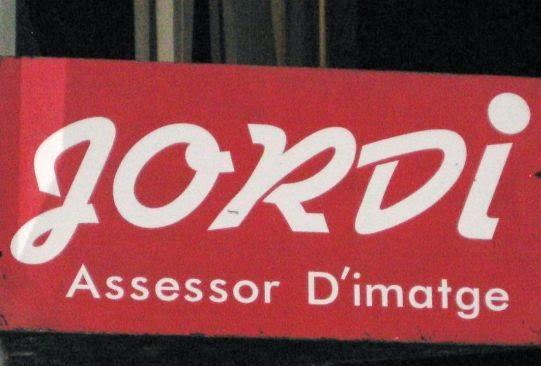 http://jordi-detot.blogspot.com/