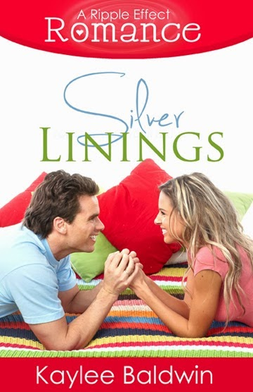 http://romancewithabook.com/2014/04/silver-linings-by-kaylee-baldwin-book.html