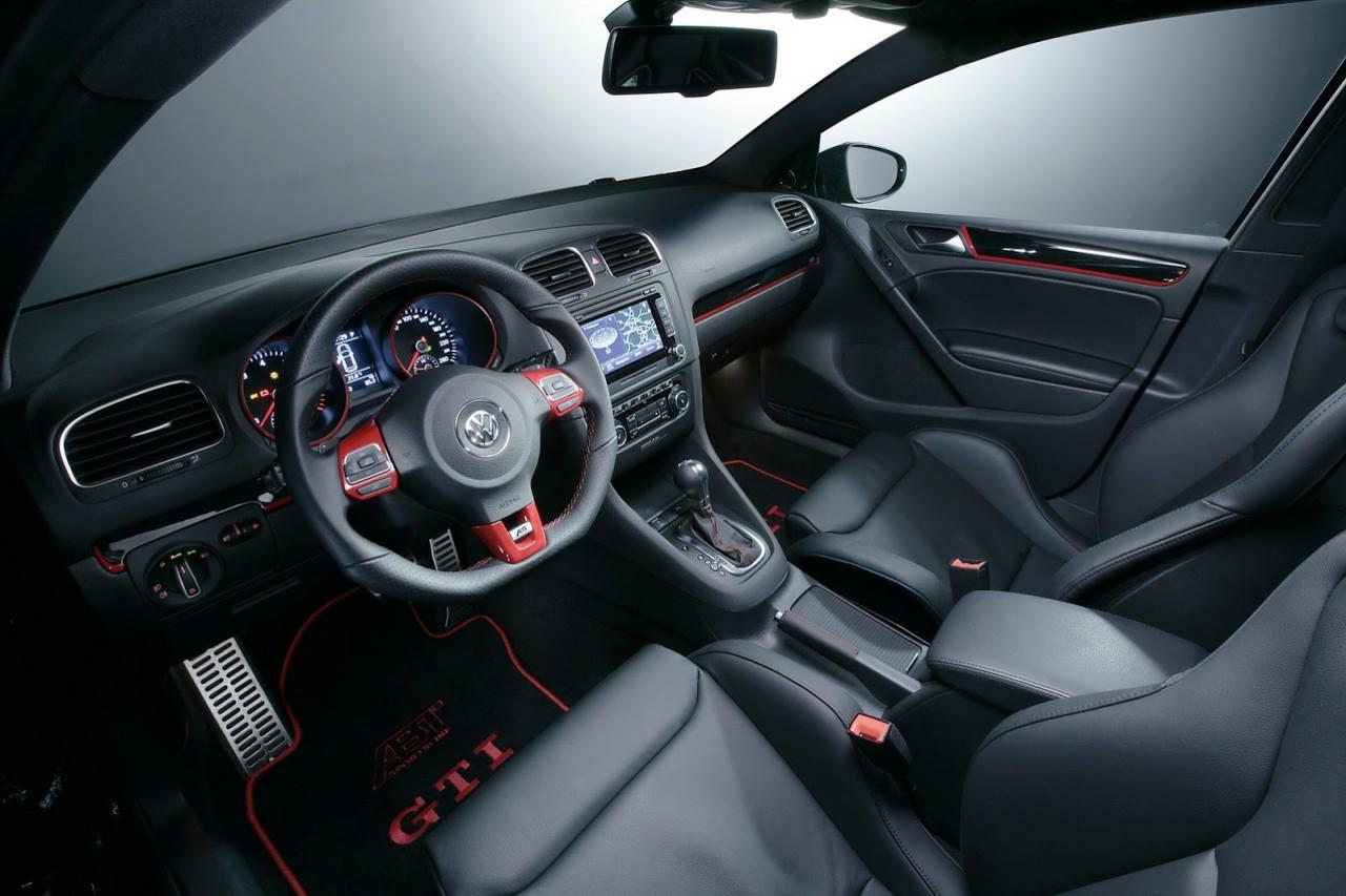 [Resim: Abt+Volkswagen+Golf+GTI+3.jpg]